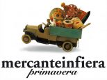 Fantique was at Mercanteinfiera