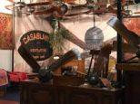 Ventilatori Fantique  al Mercanteinfiera : un tradizionale incontro